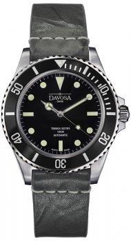 Zegarek  Davosa 161.525.55