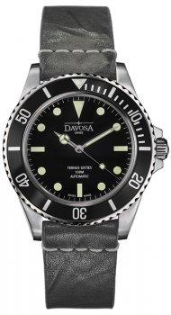 Zegarek  Davosa 161.525.55M