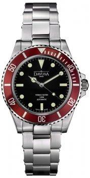 Zegarek  Davosa 161.525.60M