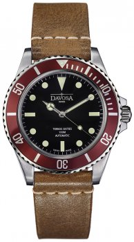 Zegarek  Davosa 161.525.65
