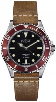 Zegarek  Davosa 161.525.65S