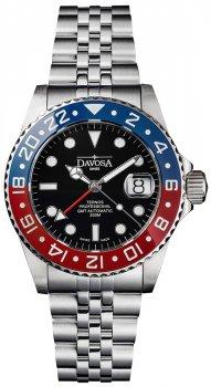 Zegarek  Davosa 161.571.06