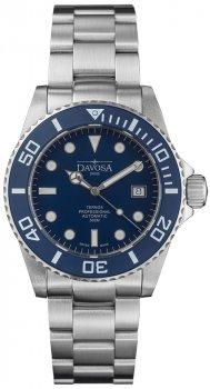 Zegarek  Davosa 161.582.45