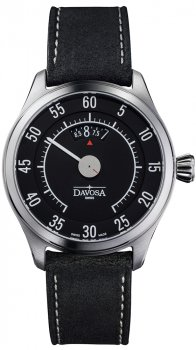 Zegarek  Davosa 161.587.55