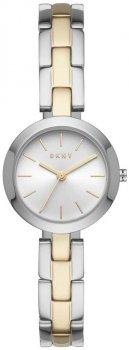 Zegarek  DKNY NY2862