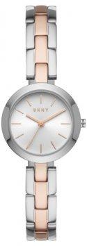 Zegarek  DKNY NY2863