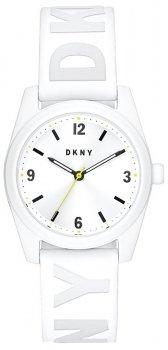 Zegarek  DKNY NY2899