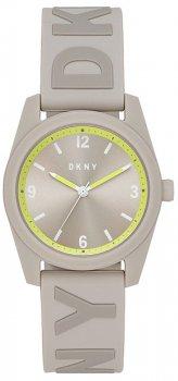 Zegarek  DKNY NY2900