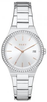 Zegarek  DKNY NY2926
