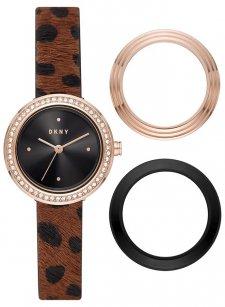 Zegarek  DKNY NY2944