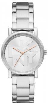 Zegarek  DKNY NY2957