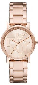 Zegarek  DKNY NY2958