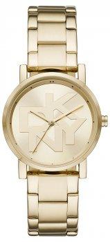 Zegarek  DKNY NY2959
