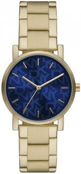 Zegarek  DKNY NY2969