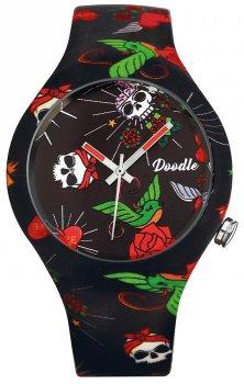 Zegarek  Doodle DOTA005