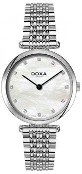 Zegarek  Doxa 111.13.058.10