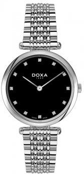 Zegarek  Doxa 111.13.108.10