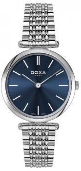 Zegarek  Doxa 111.13.201.10