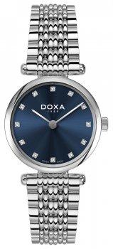 Zegarek  Doxa 111.15.208.10