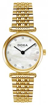 Zegarek  Doxa 111.35.058.11