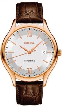 Zegarek  Doxa 216.90.012.02