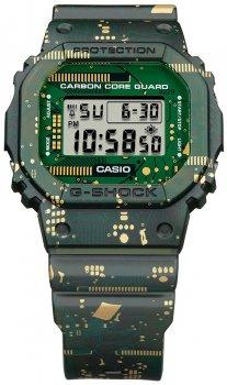 Zegarek  Casio DWE-5600CC-3ER