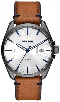 Zegarek  Diesel DZ1903