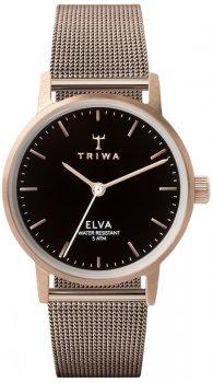Zegarek  Triwa ELST102-EM021414