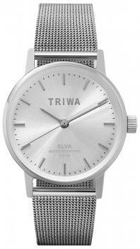 Zegarek  Triwa ELST105-EM021212