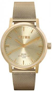 Zegarek  Triwa ELST106-EM021313