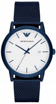 Zegarek  Emporio Armani AR11025