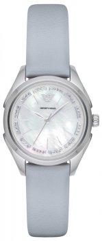 Zegarek  Emporio Armani AR11032