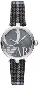 Zegarek  Emporio Armani AR11333