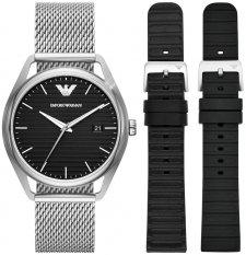 Zegarek  Emporio Armani AR80055