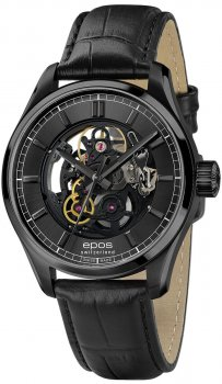 Zegarek  Epos 3501.139.25.15.25
