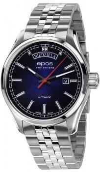 Zegarek  Epos 3501.142.90.96.20