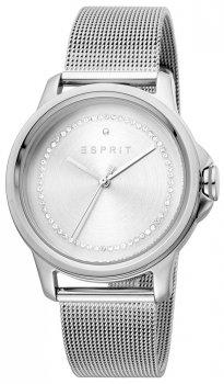 Zegarek  Esprit ES1L147M0055