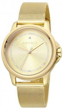 Zegarek  Esprit ES1L147M0085