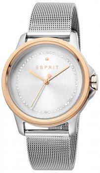 Zegarek  Esprit ES1L147M0115