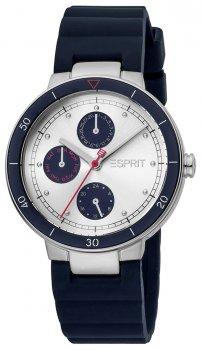 Zegarek  Esprit ES1L226P0065