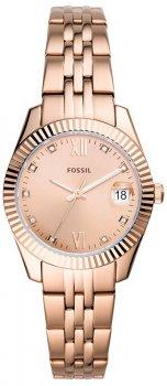 Zegarek  Fossil ES4898