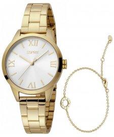 Zegarek  Esprit ES1L259M0065