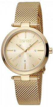 Zegarek  Esprit ES1L283M0055