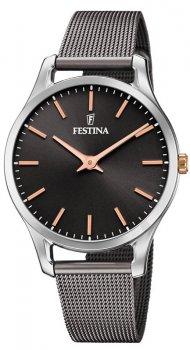Zegarek  Festina F20506-3