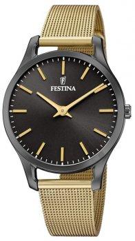 Zegarek  Festina F20508-1