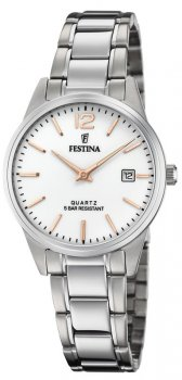 Zegarek  Festina F20509-2