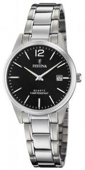 zegarek Festina F20509-4