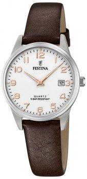 zegarek Festina F20510-1