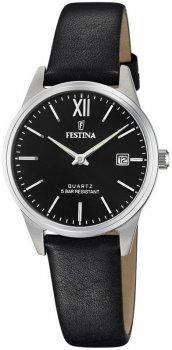 zegarek Festina F20510-4