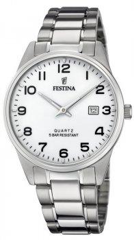 Festina F20511-1